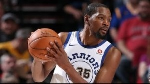 Video: NBA 18 Season - GS Warriors vs Portland Blazers Full Game Highlights